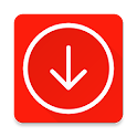 Downloader : Aladin DM icon