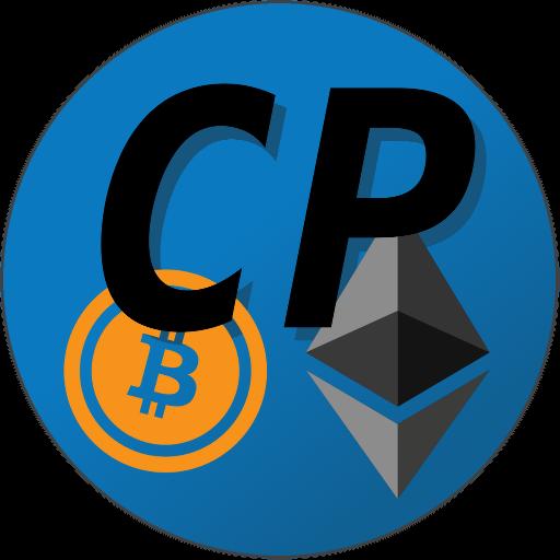 Coin Portfolio for Bitcoin & Altcoin investments