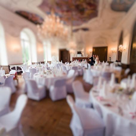 Hochzeitsfotograf Markus Lambrecht (lambrecht). Foto vom 30.09.2015