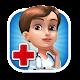 Dream Hospital (game)