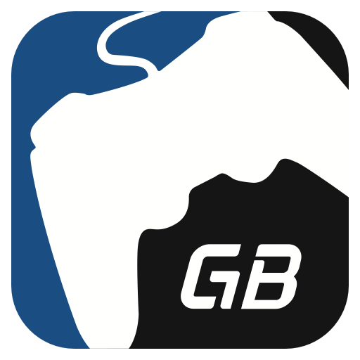 GameBattles Icon