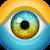 شوف العرب - لعبة تسلية وتحدي file APK Free for PC, smart TV Download