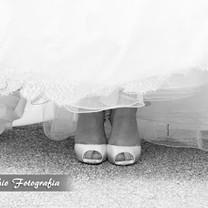 Wedding photographer francesco vurchio (vurchio). Photo of 04.06.2015
