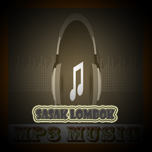 Lagu SASAK LOMBOK mp3 Lengkap - náhled