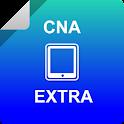 CNA Flashcards Extra icon