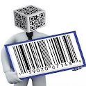 SimplyQR BarCode Scanner Pro icon