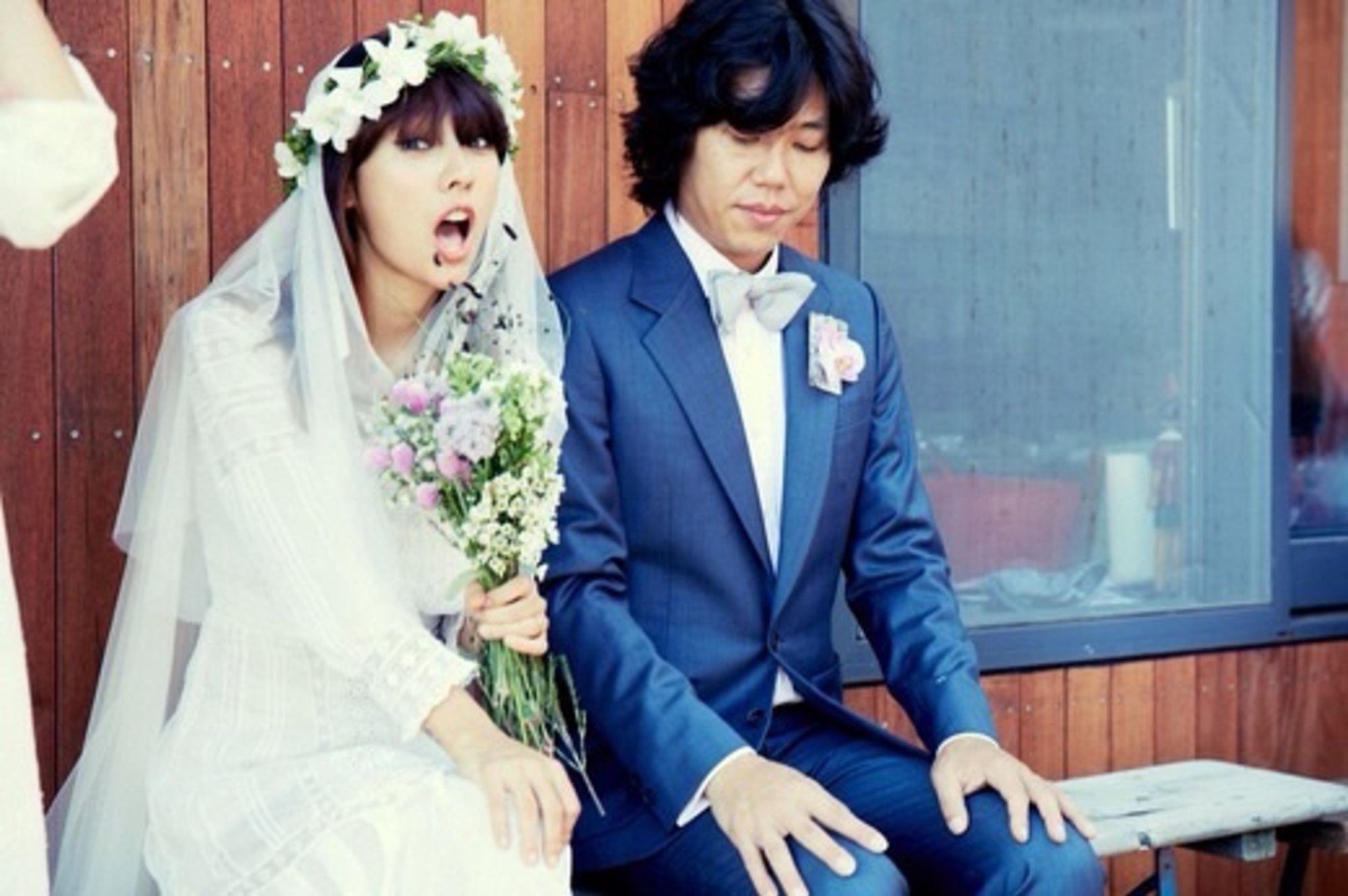 lee hyori divorce 1