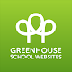 Download Greenhouse Schools For PC Windows and Mac