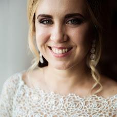 Wedding photographer Margarita Podoprigora (rimargosha). Photo of 10.09.2017