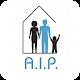 A.I.P. - Attività Impegno Produzione APK