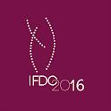 Ifdc 2016