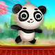 panda puzzle adventure - brain game