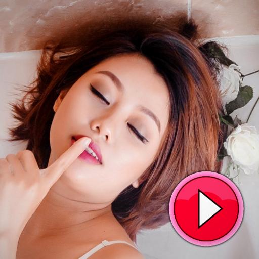 Quit porn addiction (simulator)