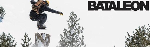 bataleon snowboards west site boardshop gent