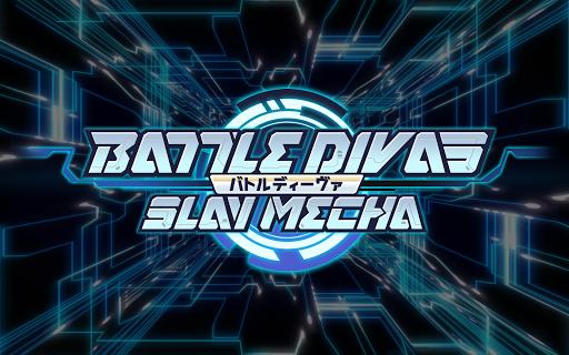 Battle Divas screenshot 9