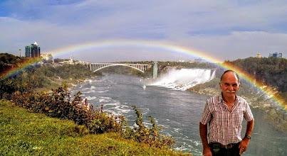 Photo: Niagara