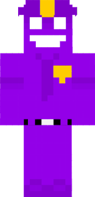 Purple Guy is a killer from the game