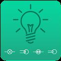 Lighting Calculator icon