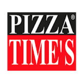 Pizza Times Verberie