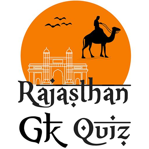 Rajasthan GK Quiz