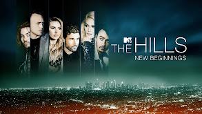 The Hills: New Beginnings thumbnail
