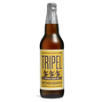 Great Divide Tripel