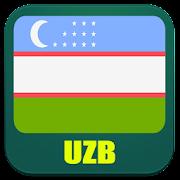 Radio Uzbekistan - World Radio Free Online