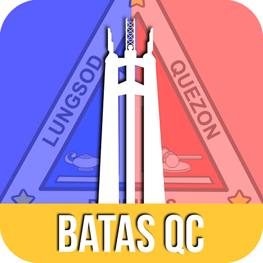Batas QC