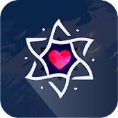 Israel Social -Dating Chat App