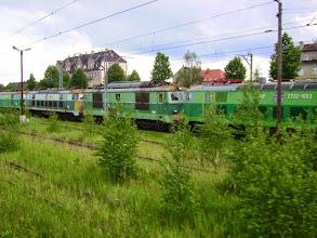 Photo: Jaworzyna Śląska