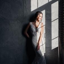 Wedding photographer Sergey Kostyrya (kostyrya). Photo of 17.03.2018