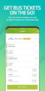App Easypaisa APK for Windows Phone
