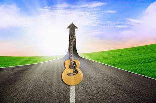 violão aula