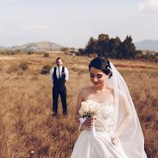 Fotógrafo de bodas Luis Coll (luisedcoll). Foto del 07.02.2019