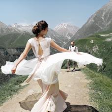 Wedding photographer Ekaterina Glukhenko (glukhenko). Photo of 24.08.2018