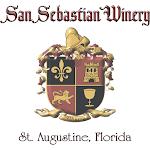 San Agustin Malbec