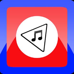 Florent Pagny Music Lyrics - náhled