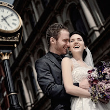 Wedding photographer Aleksandr Onischenko (kravetzphoto). Photo of 03.04.2013