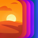 1 Day: Relaxing sounds of nature icon