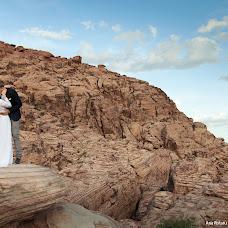 Wedding photographer Anna Rotaru (Nash07h). Photo of 08.12.2015