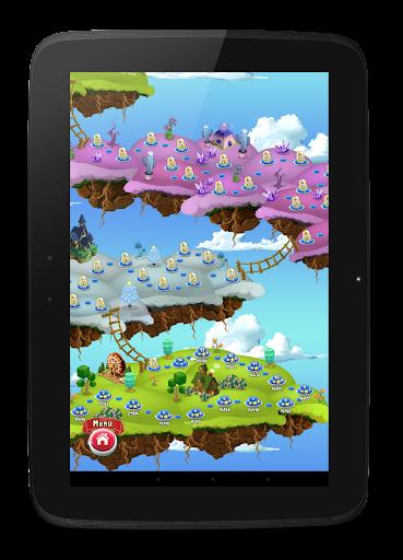 Magic Blender - Magic Potions - Match 3 apktram screenshots 11