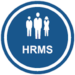 SysTrack HR icon