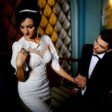 Wedding photographer Anatoliy Chirkov (Tolyaban). Photo of 16.12.2014