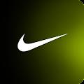 Nike download