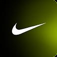 Nike apk