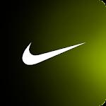 Nike 2.43.0