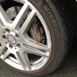 Eクラス ステーションワゴン W212 E350 BE AVG AMG RSPのカスタム事例画像 sssaaaaさんの2019年07月13日19:01の投稿