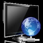 Quasar IPTV - For Stalker, Xtream and M3U 2.2