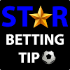 Star Betting Tips : Today Football Predictions. APK Icon