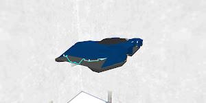 Canty Firearrow FR400 2020